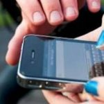 Indivíduos supostamente armados roubam celulares em Senador Pompeu