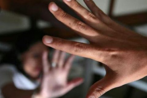 Polícia procura acusado de estuprar criança na zona rural de Quixadá