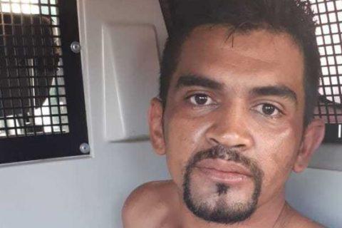 Preso é arrastado de cela e espancado até a morte na Cadeia Pública de Tianguá