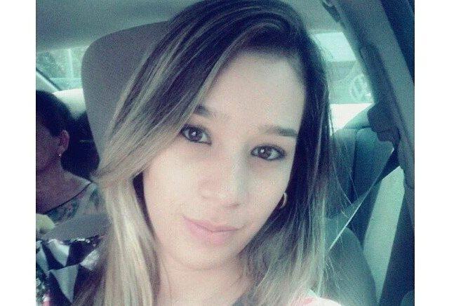 Pistolagem em Acopiara: Justiça ouve testemunhas do assassinato de Karina Firmino