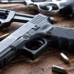 Quixeramobim está entre os 88,59% municípios cearenses que terão direito à posse de arma de fogo, saiba mais.