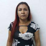 Polícia Civil prende mulher por receptar óculos de sol furtados na Capital