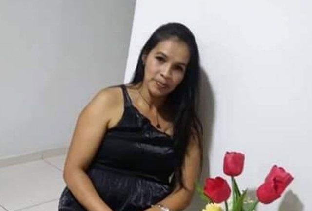 Fim de semana violento no Ceará deixa 35 mortos em assassinatos e acidentes de trânsito