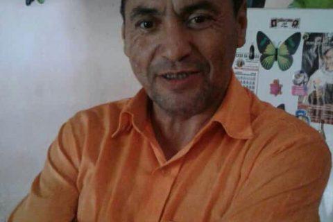 Homem é executado com nove disparos de arma de fogo em Quixadá