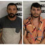 Advogada e membros de organização criminosa são presos por tráfico de drogas em Catarina