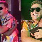 Público enlouquece com atitude em show de Wesley Safadão: confira o vídeo