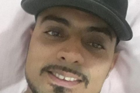 Motorista de aplicativo é encontrado morto após ser agredido na Praia de Iracema