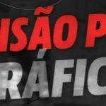 SERTÃO CENTRAL
