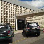 Polícia Civil faz operação em empresas e hospitais suspeitos de superfaturamento na compra de equipamentos