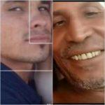 Pai e filho são assassinados a tiros por pistoleiros em Ibicuitinga