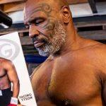 Luta de Mike Tyson não terá nocaute, diz organização