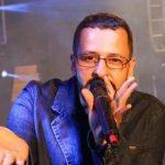 Vocalista da banda Tropykália desabafa sobre lives e ausência de shows; assista