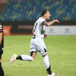 Ceará supera Atlético-GO fora de casa e engata segunda vitória seguida na Série A