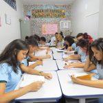 Quixeramobim esta entre as 10 melhores escolas do Brasil, confira a lista.