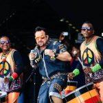 Olodum confirma que fará 'live' durante o Carnaval de 2021