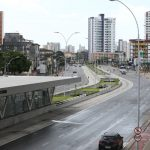 Governador Camilo Santana decreta lockdown por duas semanas em Fortaleza
