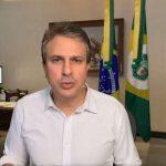 Novo decreto do governador Camilo Santana em Fortaleza e no Ceará: veja ponto a ponto e entenda