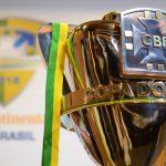 Sorteio da 3ª Fase da Copa do Brasil é hoje: Ceará e Fortaleza podem se enfrentar