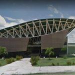 Consórcio Público de Saúde de Quixadá abre processo seletivo com 116 vagas
