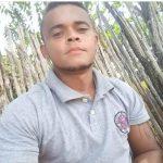 Tiroteio em praça pública da cidade de Choró deixa jovem baleado