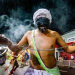 Projeto prevê ajuda de R$ 3 bilhões na pandemia a trabalhador que atua em festa junina e Carnaval